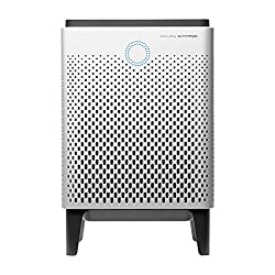 best whole house air purifier - coway airmega 400