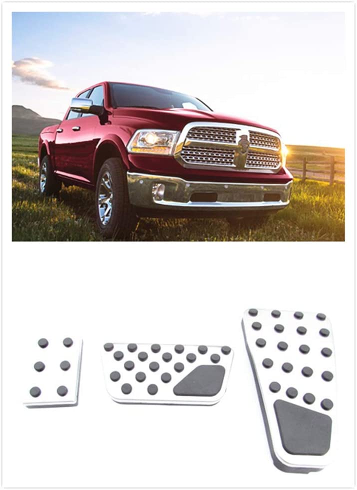 SEAL limited product For Columbus Mall Dodge Ram 1500-5500 Accessories 2009 2011 2010 201 2013 2012