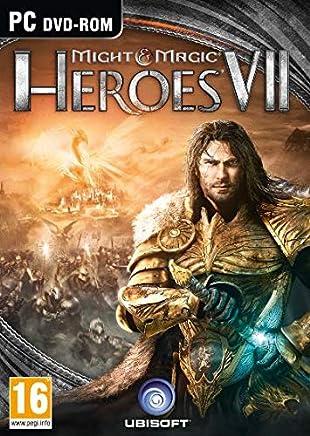 Ubisoft Heroes Vii [PC]