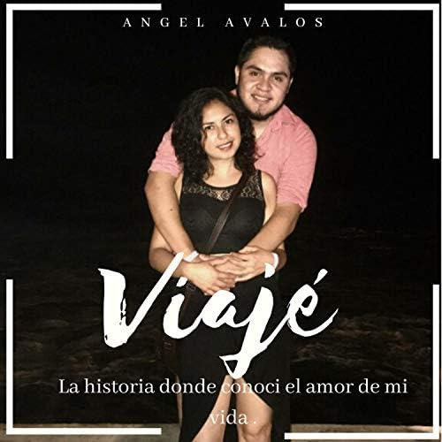 ANGEL EMANUEL AVALOS LEON