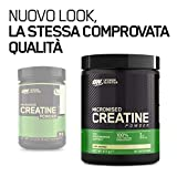 Zoom IMG-1 optimum nutrition micronised creatine monohydrate