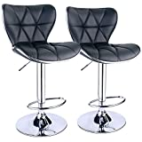 10 Best Bar Stool with PU Leathers