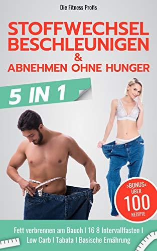 abnehmen ohne hunger buch gebraucht
