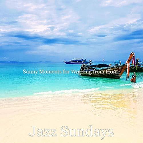 Jazz Sundays