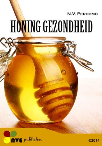 Eigenschappen honing