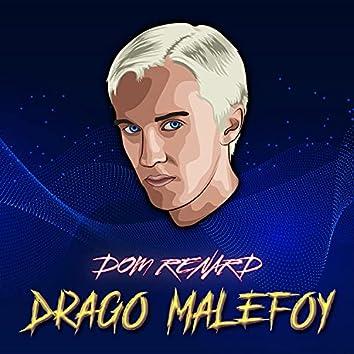 Drago Malefoy