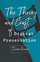 Best craft and theory Reviews