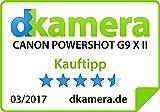 Zoom IMG-2 canon powershot g9 x mark