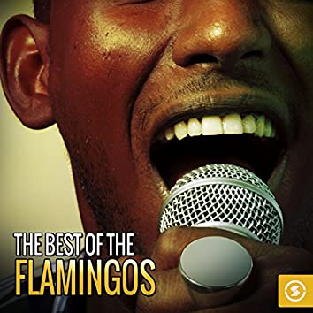 The Best of The Flamingos