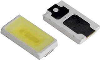 【20個入り】 LED チップ 1CHIP 白色 3.0-3.3V (E5630UW60) 6500-7000K