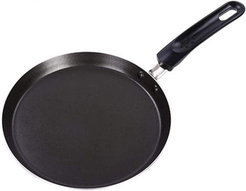 Stir-fried Fashion Wok Non-Stick Low price Frying Pans Omelette Pan Pa