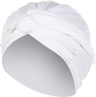 muslim cap images