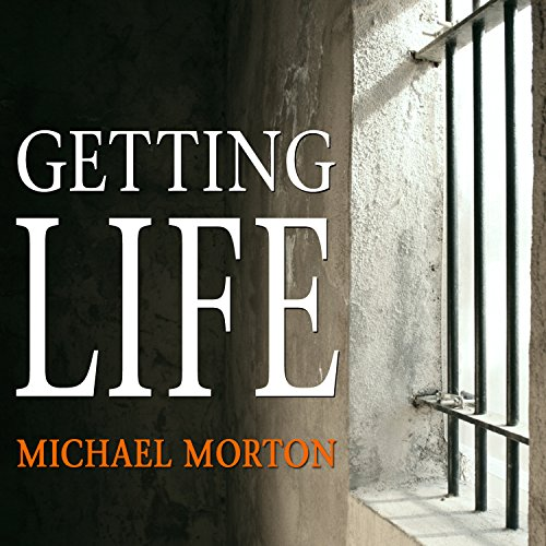 Getting Life cover art
