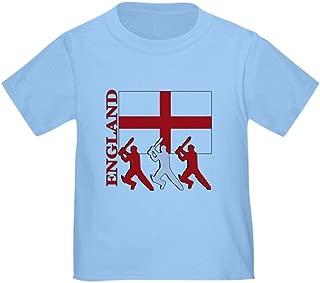 england cricket baby clothes