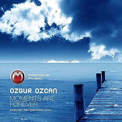 Ozgur Ozkan