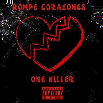 Rompe Corazones