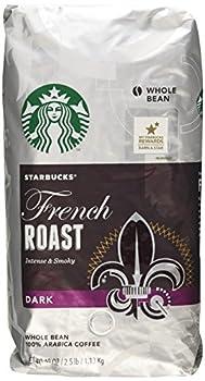 Best starbuck beans Reviews