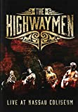 The Highwaymen - Live At Nassau Coliseum