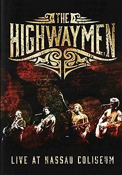 Best the highwaymen dvd Reviews