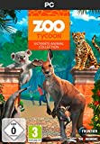 Zoo Tycoon: Ultimate Animal Collection - PC [Edizione: Germania]