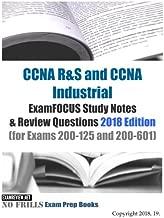 ccna industrial book