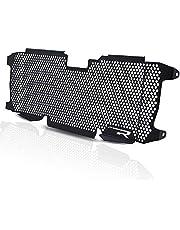 Rejilla Radiador Proteccion para BMW R 1250 R R1250R Exclusive | R1250R Sport | R1250RS R 1250 RS 2019 2020