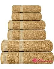 Casa Copenhagen 2 WB Premium Cotton