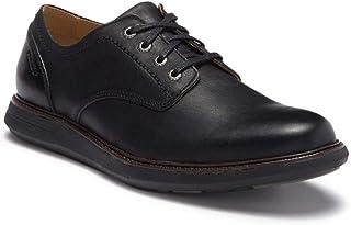 سيباغو حذاء كاجوال للرجال - اسود -  مقاس9 US