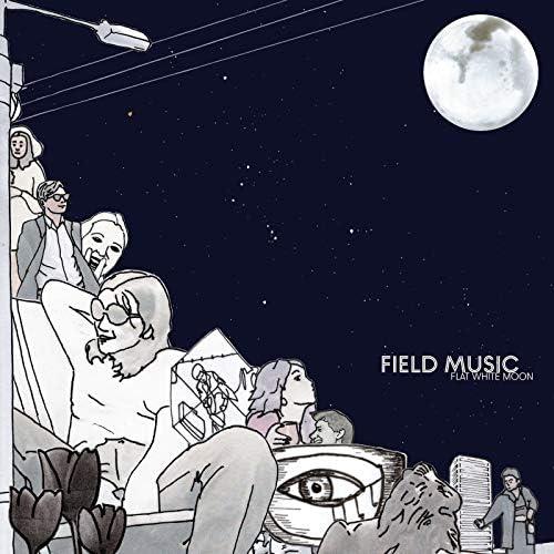 フィールド・ミュージック