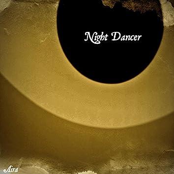 Night Dancer (Single)