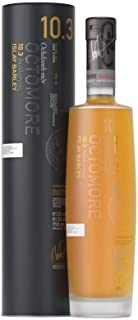 Octomore 10.3 Islay Barley Single Malt Scotch Whisky