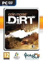 Colin McRae Dirt (PC) (輸入版)