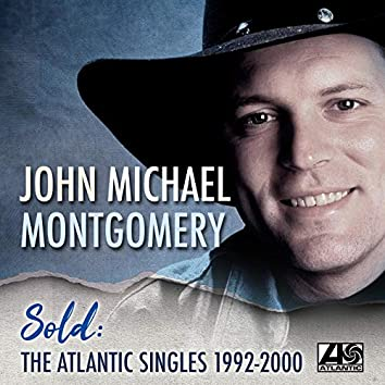 Sold: The Atlantic Singles 1992 - 2000