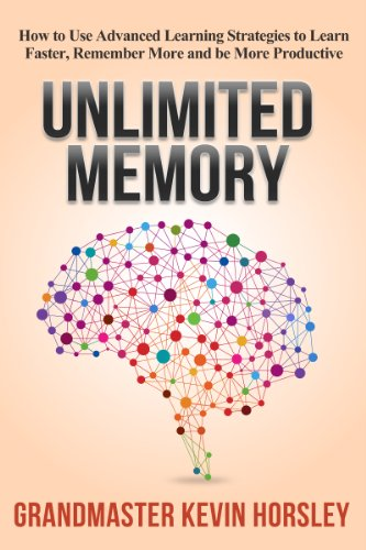 Memory Improvement Self-Help