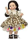 Madame Alexander Dorothy 8' Doll