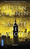 La Cité des miroirs (3)