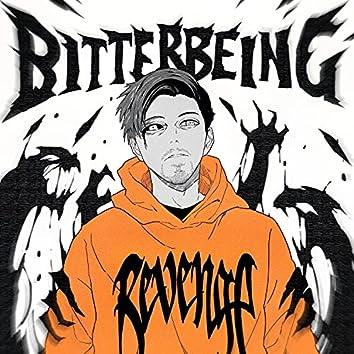 BitterBeing