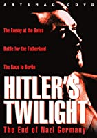 Hitlers Twilight [DVD] [Import]