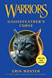 Warriors: Goosefeather's Curse (Warriors Novella) (English Edition)