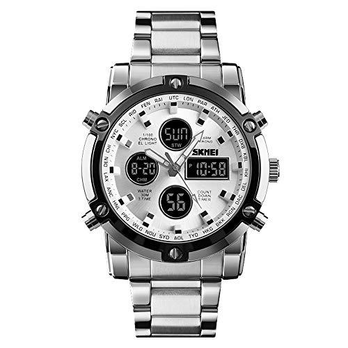 Reloj - SKMEI - para - LNG9376612222555FY