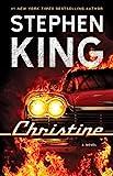 Stephen King Books