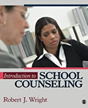 Best introduction to school counseling Reviews