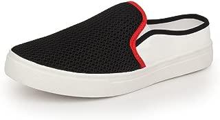 ravel mens shoes uk