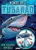 Monte Seu Tubarão