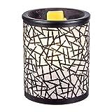 Best Wax Irons - Iron Electric Wax Melt Warmer Incense Burner Wax Review