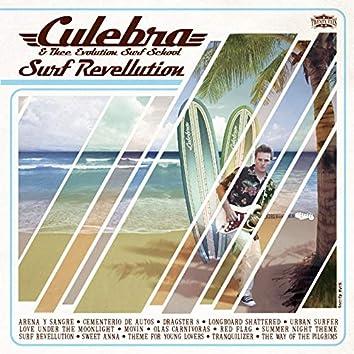 Surf Revellution