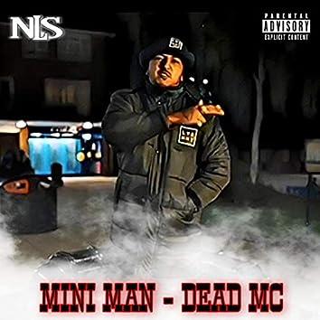 Dead MC
