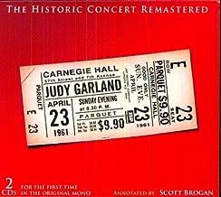 Historic Carnegie Hall Concert