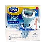 Dr,Scholl Velvet lima Wet&Dry