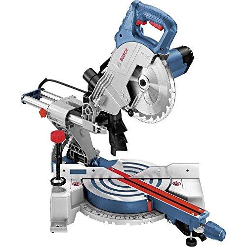 Bosch Professional GCM 800 SJ Bild
